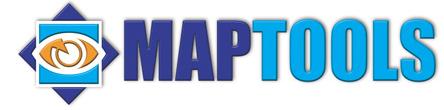 MapTools BV
