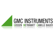 GMC Instruments