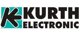 kurth-electronic